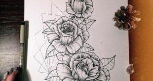 ▷ 1001 + schöne Tattoo-Design-Ideen und wie Sie das Beste für Sie auswählen können