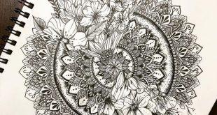 40+ atemberaubende Tattoo-Ideen für Frauen, die so trendy sind, dass sie Aufmerksamkeit verlangen – P